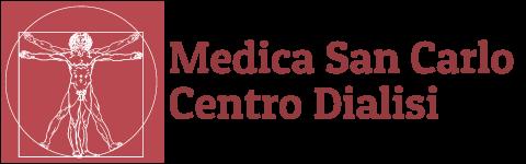 logo-msc-centrodialisi
